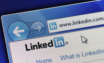The most viewed Australian startup profiles on LinkedIn revealed