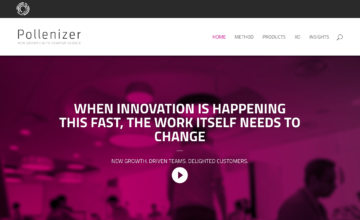 Australian startup ecosystem pioneer Pollenizer to shut down in June